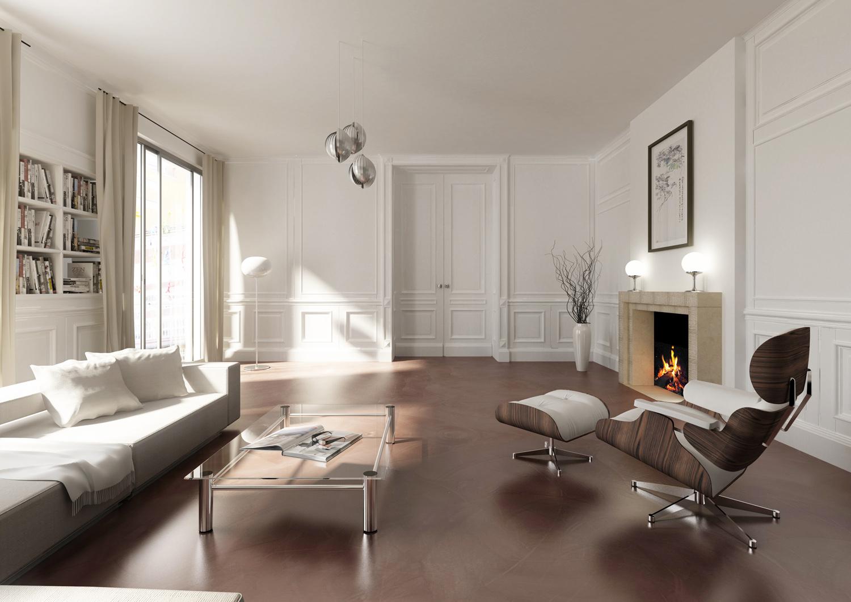 fugenlose bodengestaltung designb den. Black Bedroom Furniture Sets. Home Design Ideas